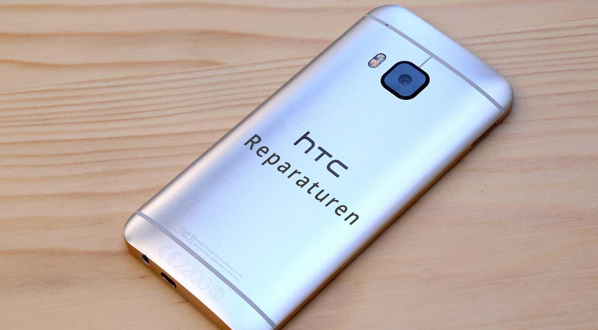 htc-display-reparatur-bremen